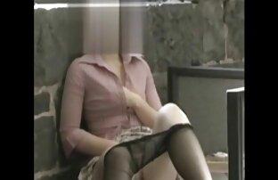 Girly Sasha Grigio e Clara video amatoriali italiani erotici