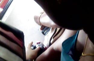 Sesso con un video porno lesbiche amatoriali ragazzo che ha sperimentato