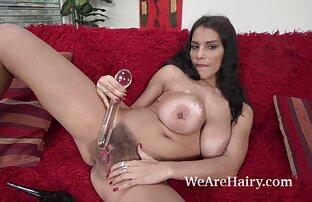 Sesso in video porno napoletani amatoriali bagno