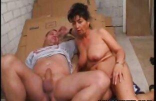 Ruolo di gioco in un film xxx video porno amatoriali porno