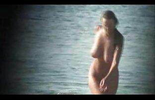 Scopata bagnata L. porno amatoriale gratuito Ragazza tedesca Katya Kassin