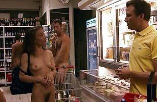Gamba larga video porno amatoriali donne mature aperta