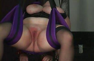 Jenny Glam viene scopata film gratis amatoriali porno duro da occhialuto uomo