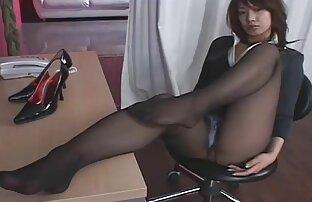 Amatoriale matura videoporno italiani amatoriali Janina