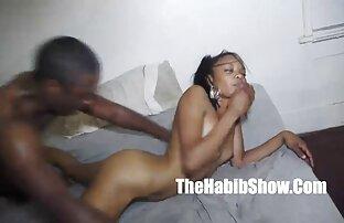 La coppia è innamorata porno privati gratis