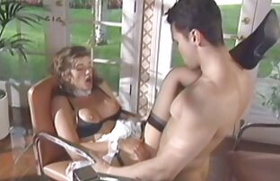 Maturo matrigna Julia Ann comportamento ti fanno proprio video sesso amatoriale casalinghe Donnie duro