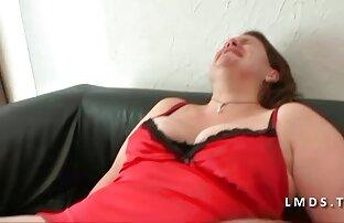 Barare moglie porno amatoriale mature gratis