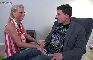 Video di Alena free amatoriale e Roman