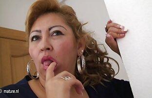 Ho preso due video amatoriali donne porche vibratori allo stesso tempo