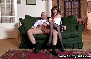 La fantasia sexy di Eni pornoamatorialigratis