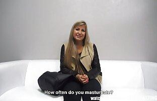 Grandi tette di una video amatoriali donne porche donna matura