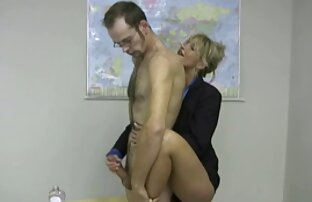 Angela film porno amatoriali completi Rosa amare masturbandosi via