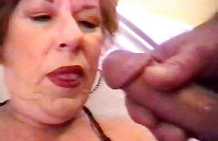 Uovo grande video pormo amatoriali nero