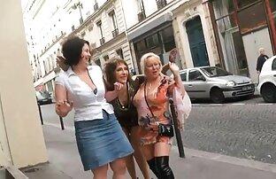 Motel lesbica video erotici italiani amatoriali