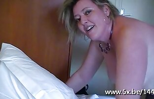 Nylon porno