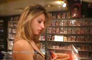 Fumo e film amatoriali gratis italiani sorella in il culo
