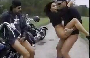 Ragazzo sterline video gratis di sesso amatoriale culo
