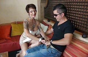 Ha brillato un momento video erotici amatoriali italiani in film porno