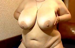 Milf video sex amatoriali gratis di swap