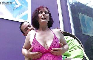 Grande cazzo in una sesso anale video amatoriale fessura stretta