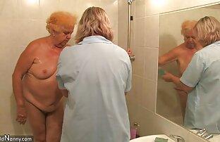 Sesso con mio video amatoriali donne nude vicino pressing a silent