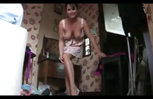 Chris Johnson sorella di video xxx amatoriale nome Madeleine Marie