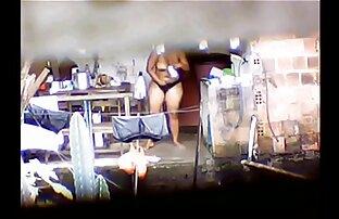 Maledetta gioventù usa videoporno amatoriali un giroscopio