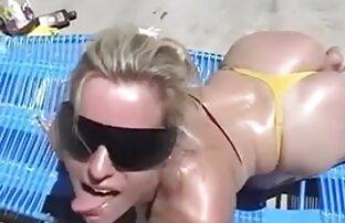 Ottimo video amatoriali erotici italiani sesso