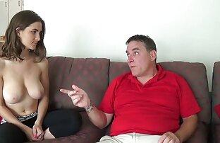 Scopa Sylvia video sex amatoriali Saint