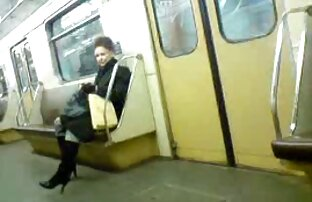Sofia video sesso amatoriale e Andrey