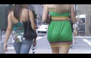 Maxim e video lesbo gratis amatoriali Olga