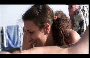 Natasha è anale prurito nel culo, cazzo, di Pashka film amatoriali italiani gratis