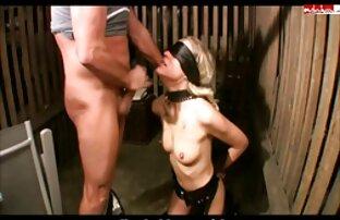 Magro beg Ramona video amatoriali hot divertimento con lei