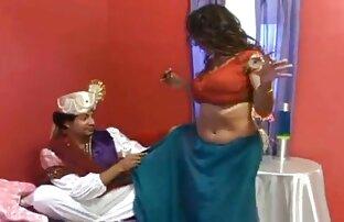 Chiama una prostituta per tre video hot amatoriali italiani