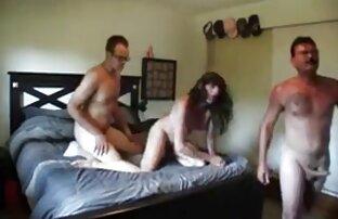 Porno con una filmati amatoriali donne mature stella