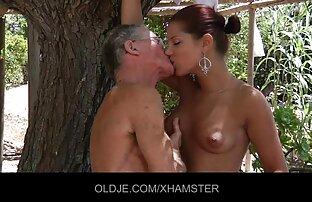 Natasha video amatoriali erotici italiani e Samir