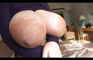 Bbw maturo video amatoriali donne