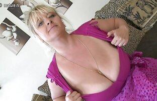 Shorty Tyler, sorella, nuovi video porno amatoriali slut, Reagan fox