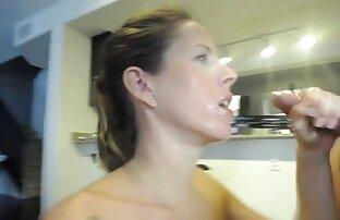 Divertimento con siti amatoriali porno italiani la bellezza virtuale Penelope