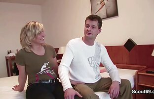 Xxx Asiatiche video lesbo amatoriale gratis