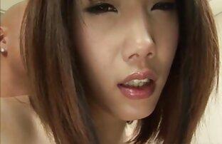 Doppio appuntamento con due amaporn video amatoriali ragazze calde