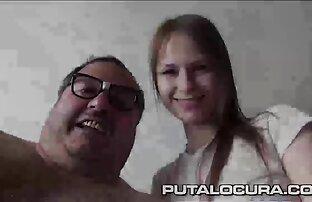 Sesso magia in il Natale celebrations di Matrigna Coco con Kyle figlio video hard amatoriali italiani gratis di stranieri